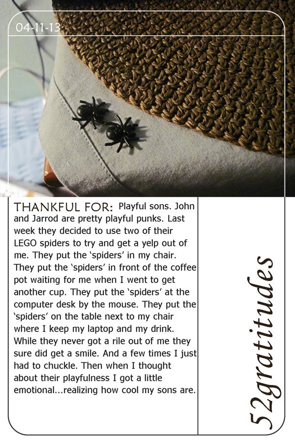 Gratitude-16