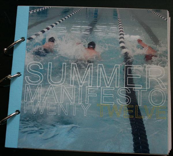 Summer-album-2