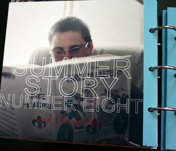 Summer-album-4