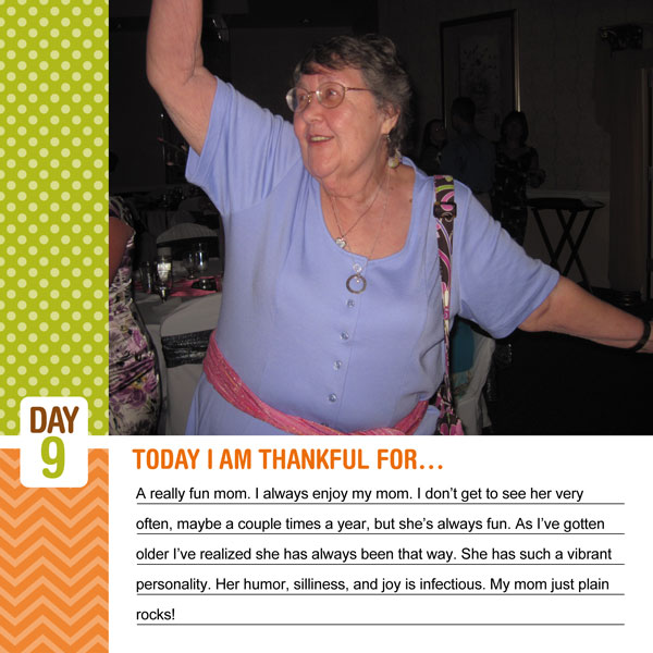 30-Days-of-Thankful-Day-9