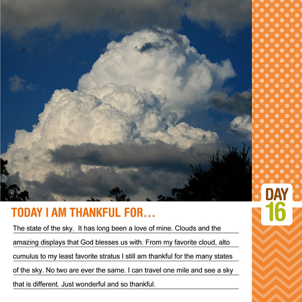 30-Days-of-Thankful-Day-16