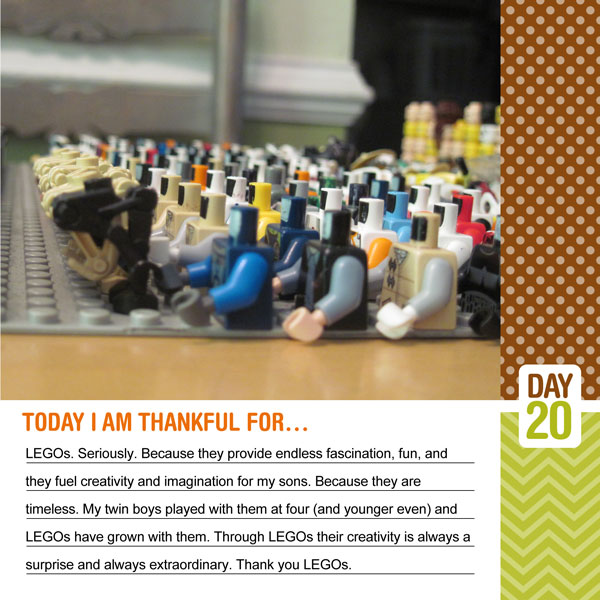 30-Days-of-Thankful-Day-20