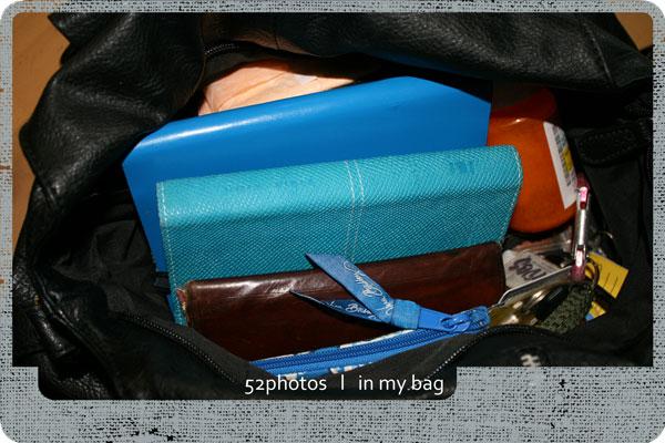 52photos-inmybag