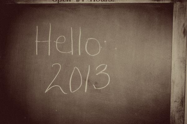 Dec-2012-371