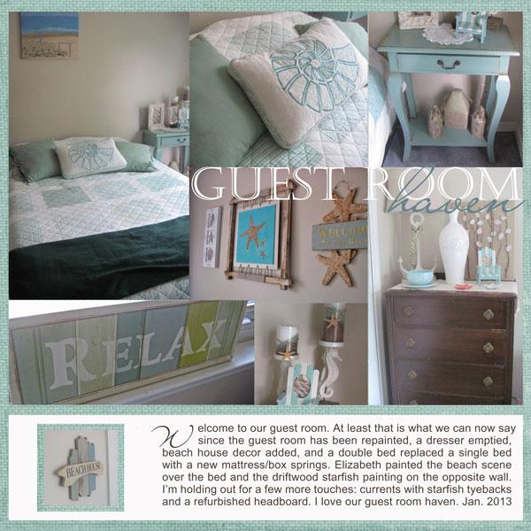 Guest-Room-Haven