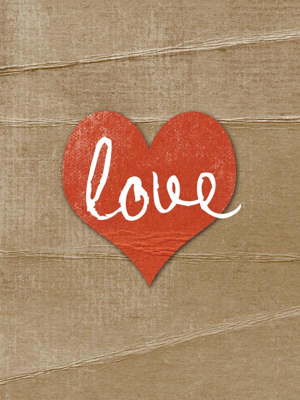PL-Kraft-Love-Red-Heart