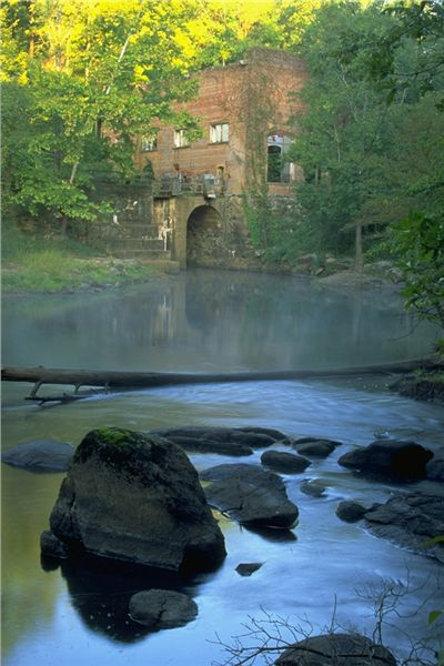 High_Falls_Mill-tc