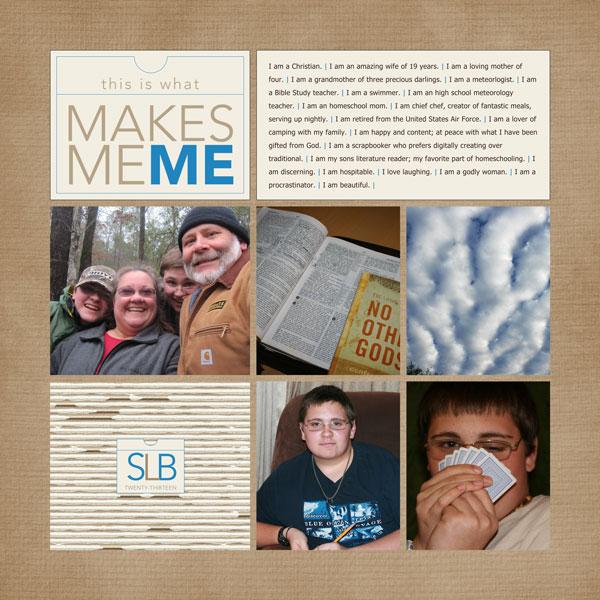 What-Makes-Me-Me
