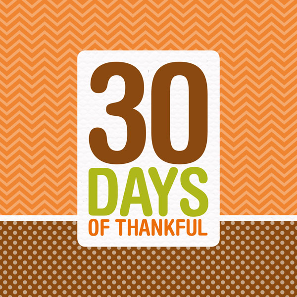 30-Days-of-Thankful-Title