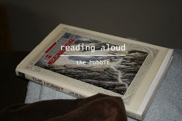 Around-here-8-feb-10