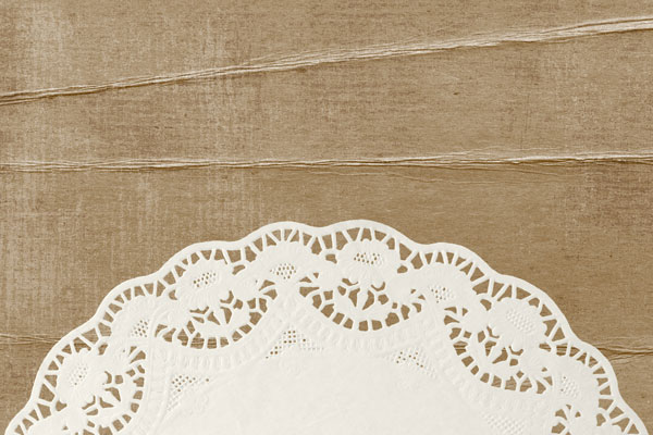 PL-6X4-KRAFT-AND-LACE