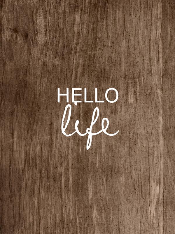 PL-Hello-Life-Wood-Grain-3x