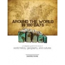Around-the-world-in-180-days-2nd-edition-full-set