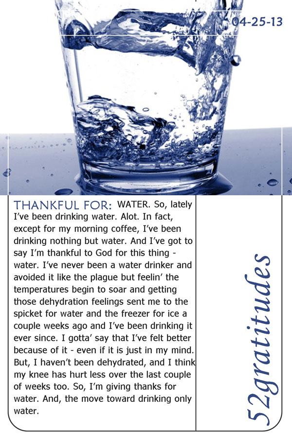 Gratitude-18psd