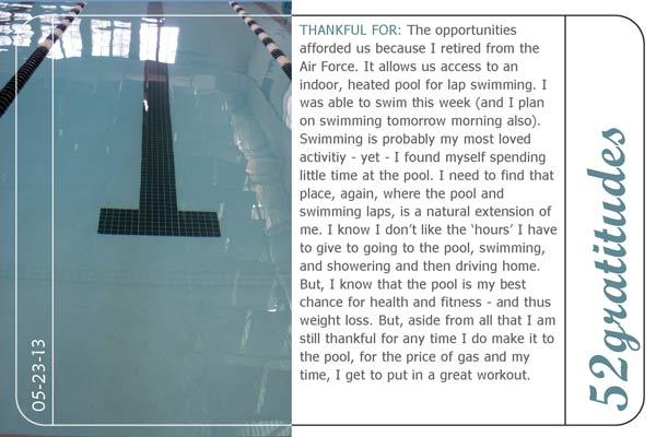 Gratitude-22