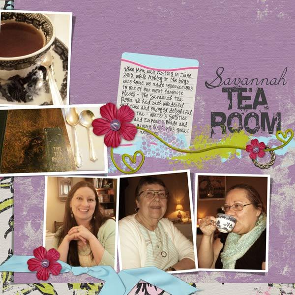 Tea-Room-Savannah-2013