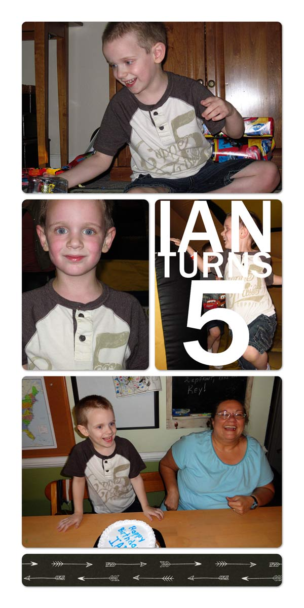 Week-24-Ian-Turns-5-Insert-