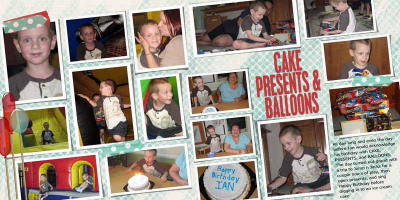 Cake-Presents-Balloons-1