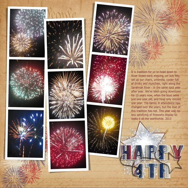 4th-of-July-2013