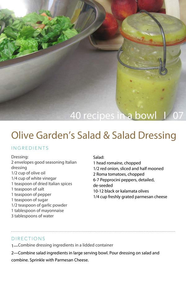 40-recipes-in-a-bowl-Olive-