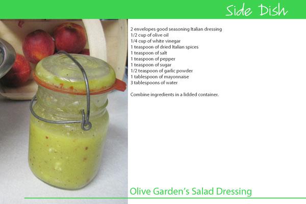 Olive-Garden's-Salad-Dressi