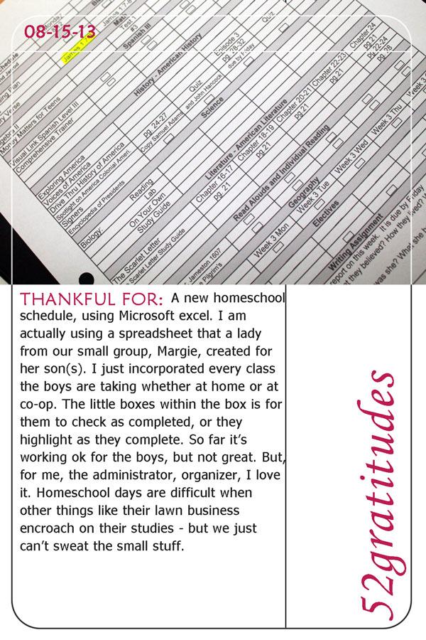 Gratitude-34