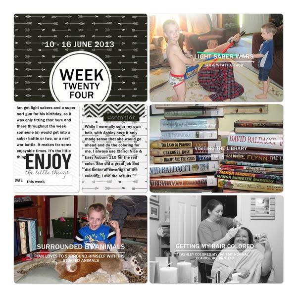 Week-24-Left-Side-copy