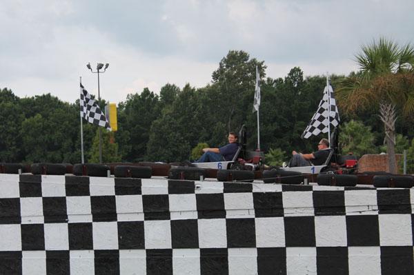 July-2013-728