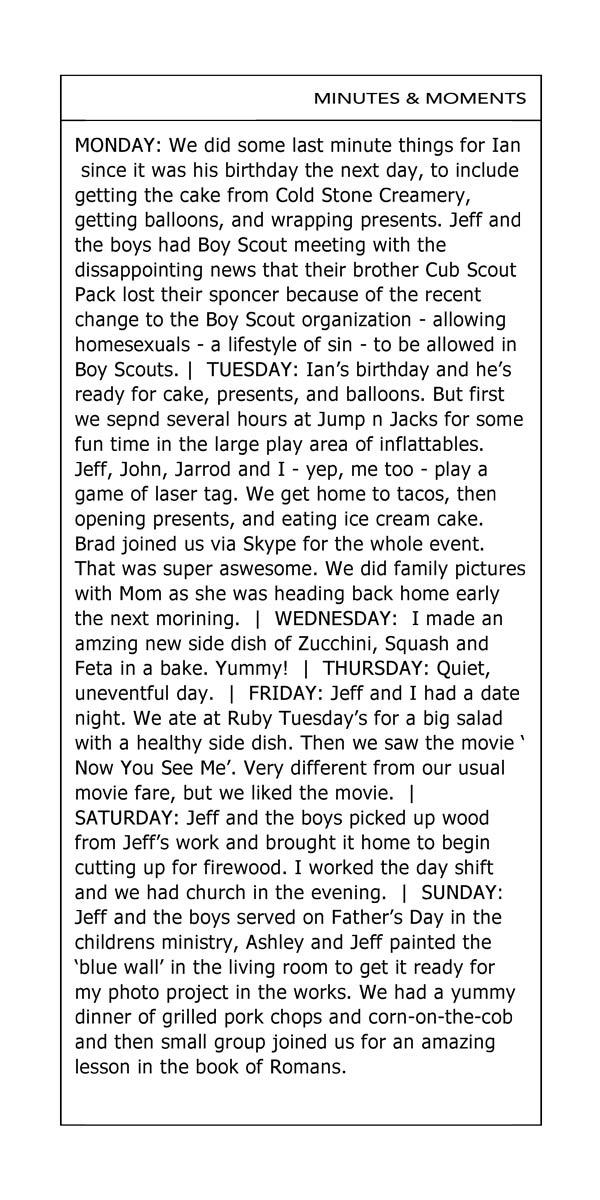 Week-24-Journal