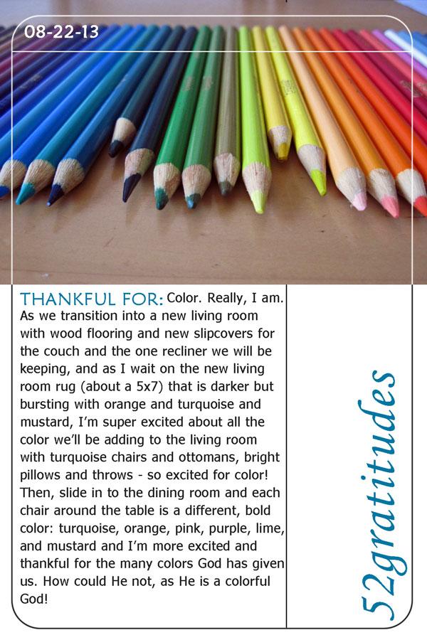 Gratitude-35