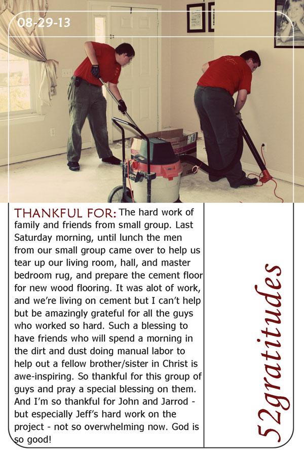 Gratitude-36