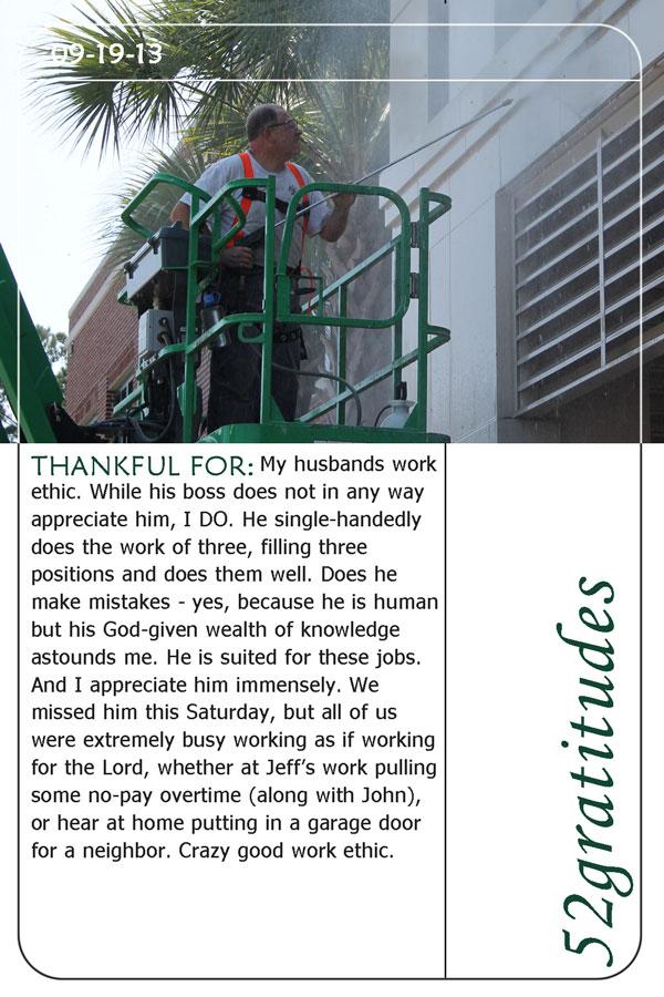 Gratitude-39