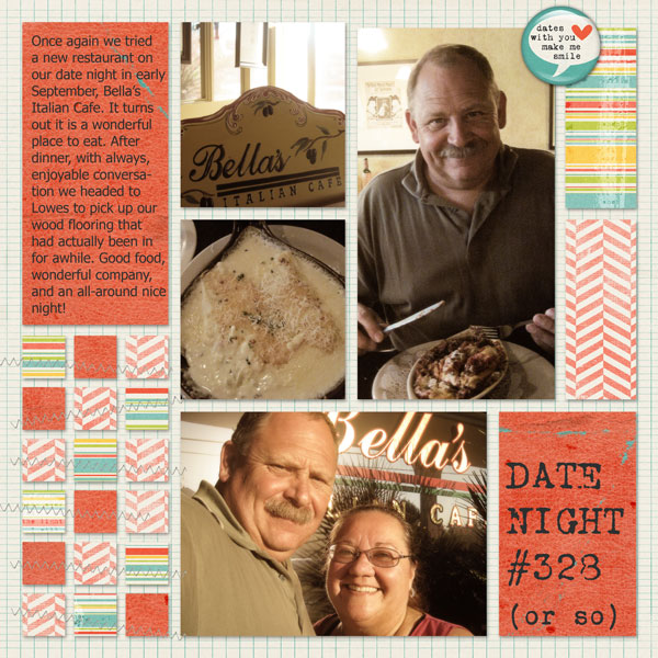 Date-Night-in-September-201