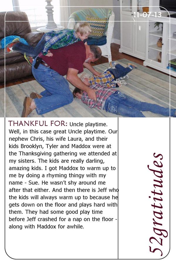 Gratitude-45