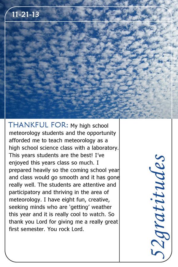 Gratitude-46