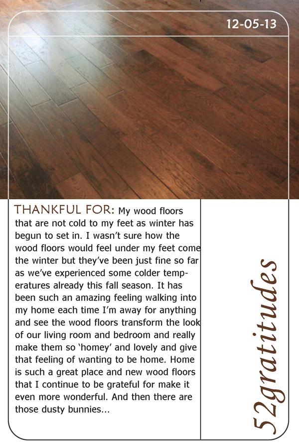 Gratitude-48