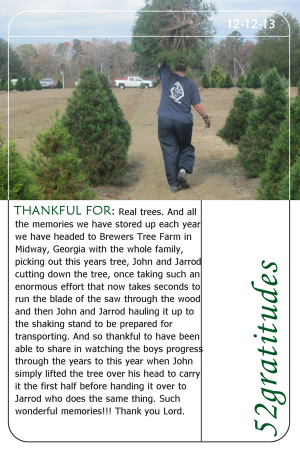 Gratitude-49