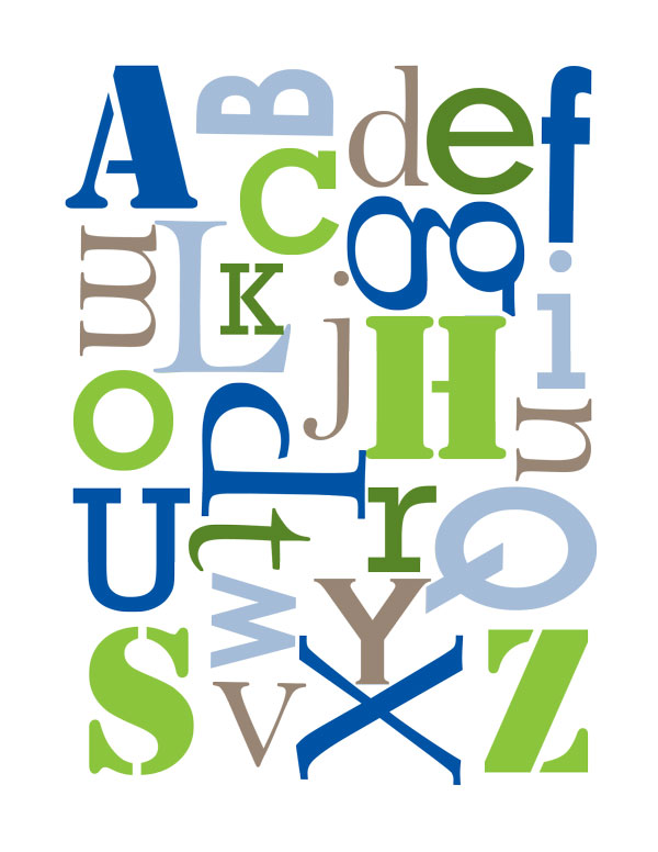 ABCs-FOR-SPENCER-KLOCK