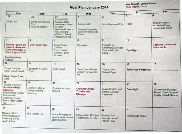 December-2013-200