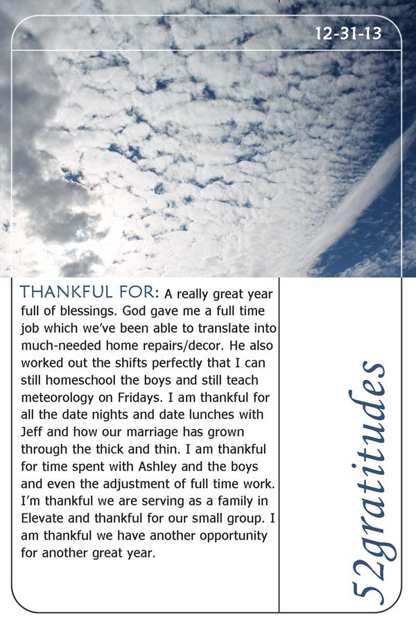 Gratitude-53