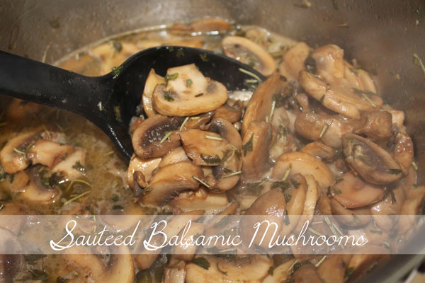 Sauteed-Balsamic-Mushrooms