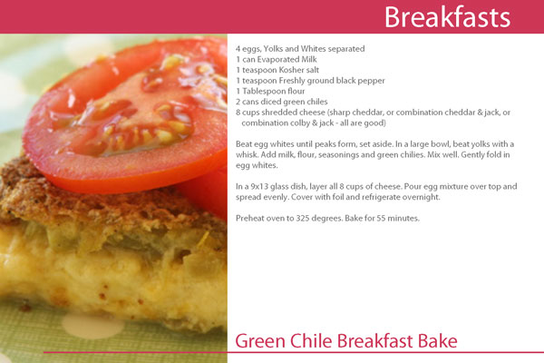 Green-Chile-Breakfast-Bake