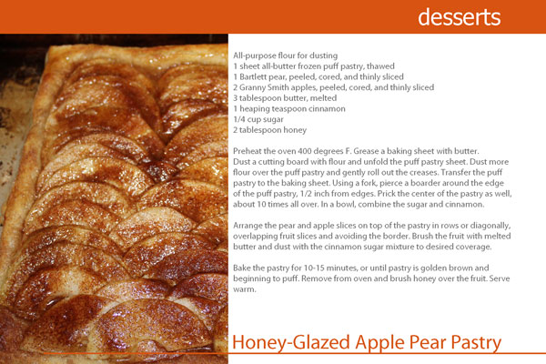 Honey-Glazed-Apple-Pear-Pas