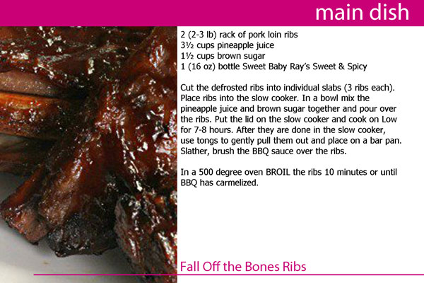 Fall-Off-The-Bones-Ribs