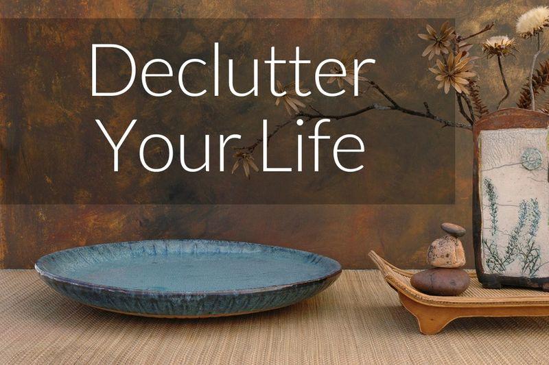 Blog_declutter