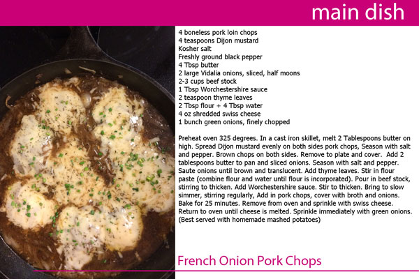 French-Onion-Pork-Chops
