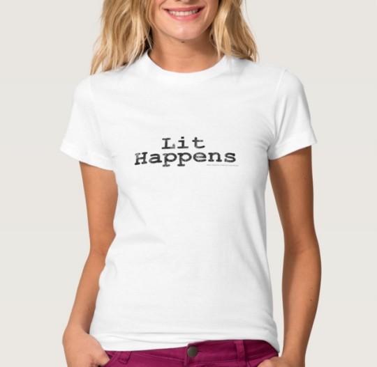 Lit-Happens-T-shirt-540x527