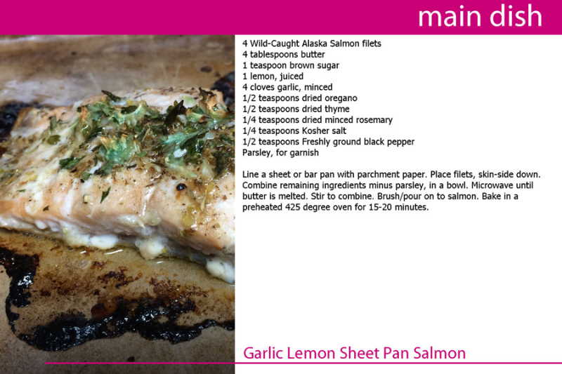 Garlic-Lemon-Sheet-Pan-Salm