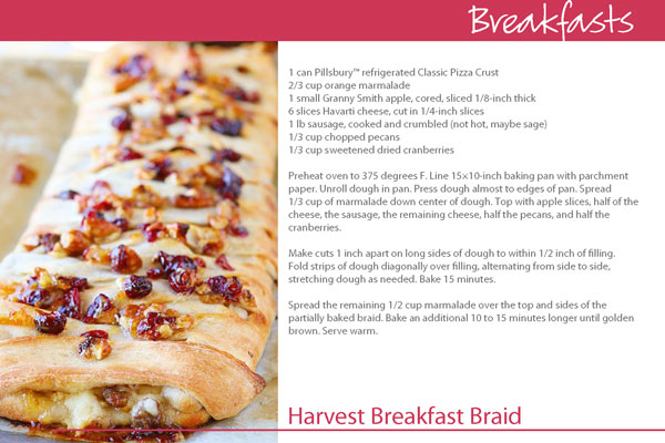 Harvest-Breakfast-Braid