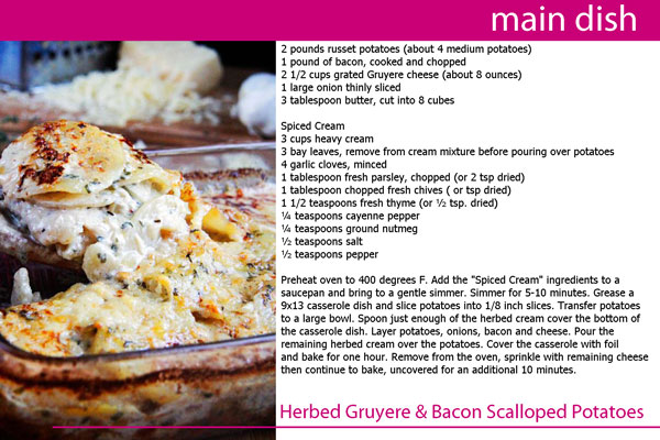 Herbed-Gruyere-and-Bacon-Sc